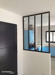 separation vitree cuisine salon separation cuisine salon vitree 11 verri232res int233rieures