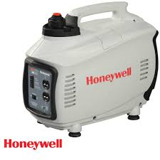 honeywell 6064 800 watt inverter portable generator walmart com