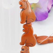 cheap halloween gifts online get cheap halloween beads aliexpress com alibaba group