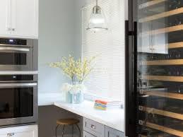 kitchen room interior design kitchen design photos hgtv