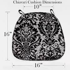 Wholesale Chiavari Chairs For Sale Chiavari Cushions Wholesale Chiavarichairs Com