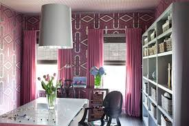 Ikea Pink Curtains Ikea Window Treatments Contemporary Boy U0027s Room Decor Demon