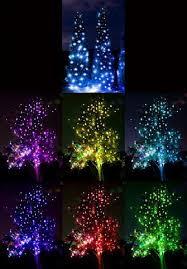 motion laser christmas lights ledmall launches the world s first full spectrum white laser
