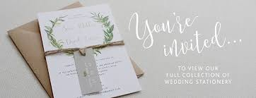 wedding invitations ni home darlingstationery