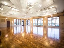 naperville wedding venues noah s event venue des moines event venues wedding and