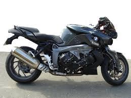bmw motocross bike bmw k1300r wikipedia