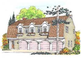 Carriage House Plans Building A Garage by 41 Best Homes Images On Pinterest Garage Apartment Plans Garage