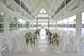 wedding chapel angsana laguna phuket wedding chapel