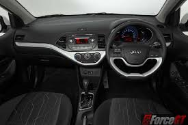 jeep renegade interior 2016 jeep renegade problems 2018 2019 car release and reviews