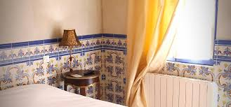 chambre annexe chambre hotel pas cher amboise chambres hotel à amboise hotel