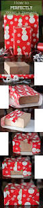 best 25 how to gift wrap ideas on pinterest wrapping presents
