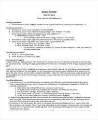 high resume template australia news headlines resume exles for kids