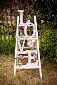 idã e mariage organisation mariage en plein air en 25 idées originales mariage