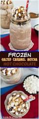 Cool Easy Dinner Ideas Best 20 Cool Recipes Ideas On Pinterest Cool Desserts Treats