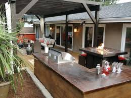 Backyard Bar Ideas Backyard Bar Ideas Pool Outdoor Tiki Diy Waldenecovillage Info