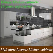 Kitchen Cabinets Sales by White Affordable Modern Kitchen Cabinets Sales In Supermarket