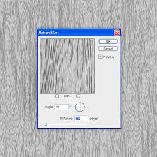 wood grain pattern photoshop tutorial9 custom wood texture in adobe photoshop