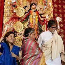 Used Sofa For Sale In Navi Mumbai Famous Durga Puja 2015 In Mumbai Navi Mumbai Celebrity Durga Pujo