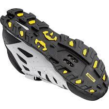mavic crossride xl elite protect shoes apparel shoes