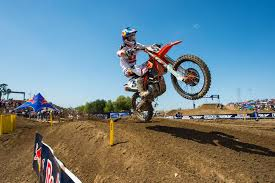 lucas oil ama pro motocross 2017 motocross tv schedule watch mx live