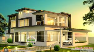 bedroom good looking most beautiful modern houses homes end mass