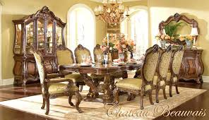 aico dining room aico dining room furniture chateau dining collection aico lavelle