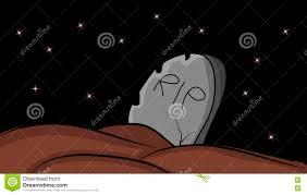 beautiful halloween background halloween creepy scary grave rip vector symbol icon design stock