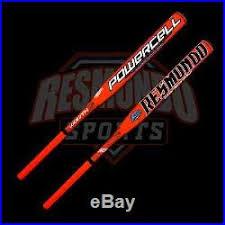 worth resmondo worth resmondo powercell players series maxload slowpitch softball
