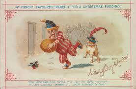 images of victorian christmas cards a visitor s guide to victorian england day 6 12 days of victorian