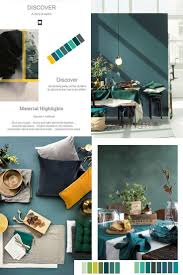 Elements Home Decor by Best 25 Home Decor Trends 2016 Ideas On Pinterest Eclectic