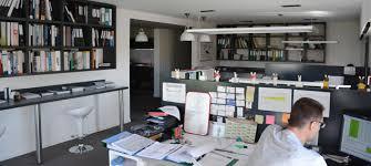 bureau atelier menuiserie wucher bureau d études et atelier