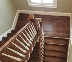 hardwood flooring installation refinishing mr hardwood
