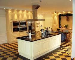 kche mit kochinsel landhausstil küche mit kochinsel landhausstil aktueller auf moderne deko ideen