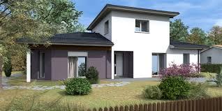 plan maison etage 4 chambres 1 bureau exemples et réalisations de maisons