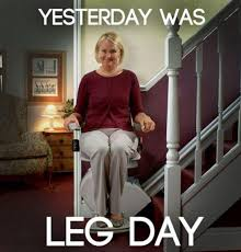 Gym Memes - 22 gym memes that you can literally relate to constantly varied gear