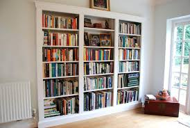 shallow bookcase for paperbacks shallow bookcase for paperbacks home decor ideas website bookshelves