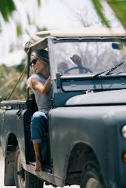 vintage land rover defender 110 251 best land rover ladies images on pinterest land rovers