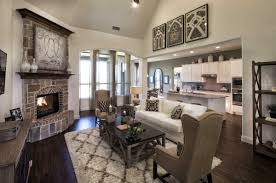 home design center houston texas highland homes design center pleasurable home design ideas