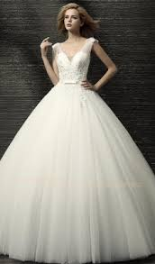 armani wedding dresses 5 wedding dress trends for fall 2016 get married with style