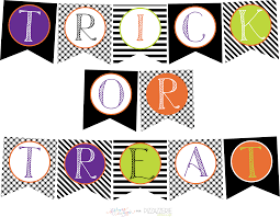 free haloween images download free halloween printables collection pizzazzerie