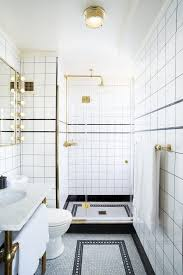 bathroom design nyc still can t get the perfection of this hotel the ludlow