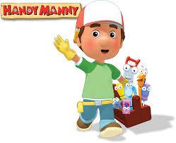 handy manny disney junior drinks halloween costumes