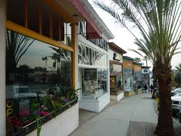the either or bookstore in hermosa beach south bay history