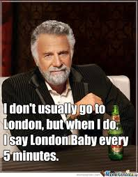 Meme London - london baby by kkarafoulidis meme center