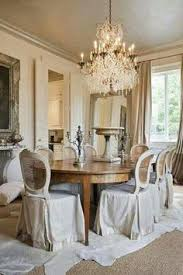 victoria home decor magazine french decorating featured in