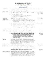 physician assistant resume template physician assistant student resume foodcity me