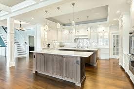 dream kitchen floor plans coastal kitchen cabinets design ideas kitchen floor plan ideas