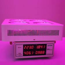 most efficient grow light free shiping 800w reflector cob led grow light full spectrum plant