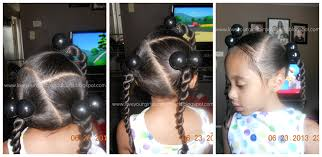 swag haircuts for girls things that make you love and hate biracial girl hairstyles