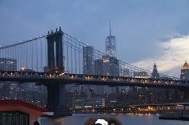 harbor lights cruise nyc usa series new york city circle line harbor lights cruise